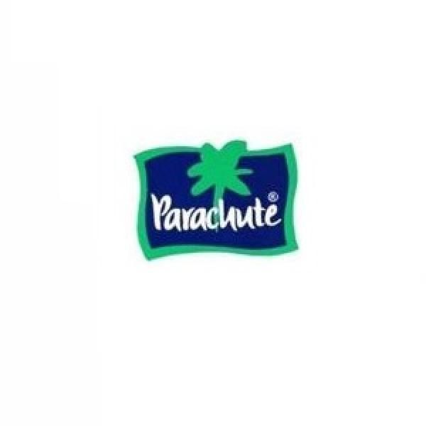 Parachute, India