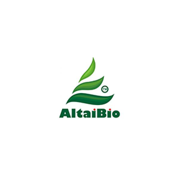 AltaiBio, Russia