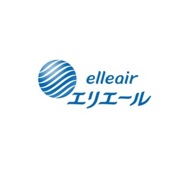 Elleair, Japan