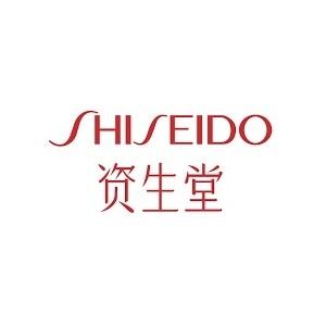 Shiseido, Japan