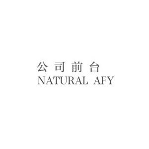 AFY, China
