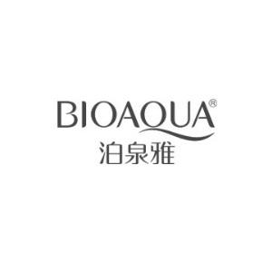 BioAqua, China