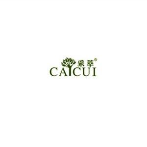 CAICUI, China