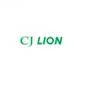 CJ Lion, Korea