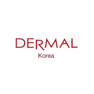 Dermal Korea
