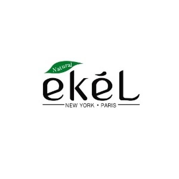 EKEL, Korea