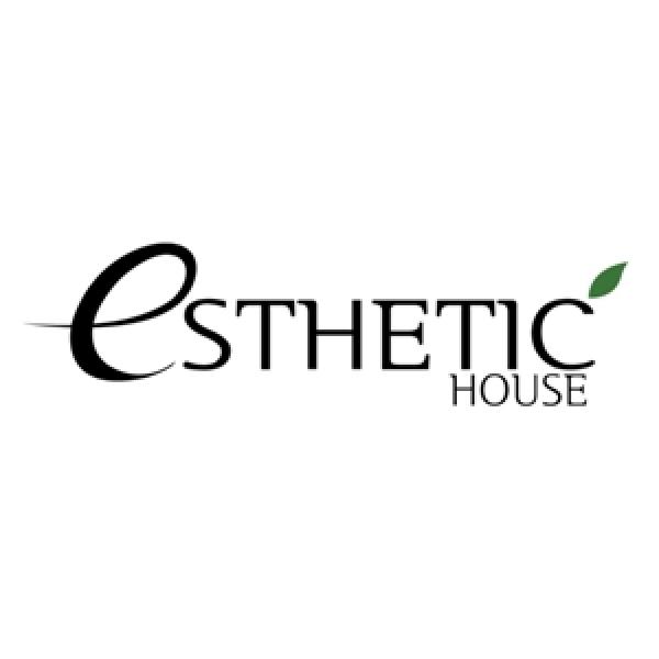 Esthetic House, Korea