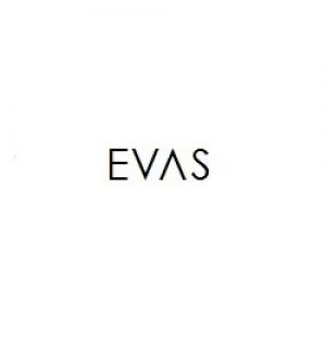 EVAS Cosmetic, Korea