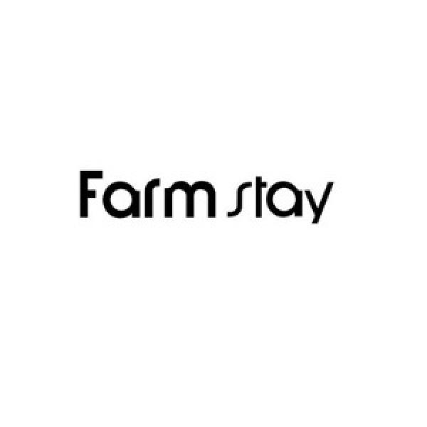 FarmStay, Korea