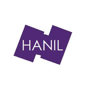 HANIL, Korea