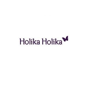 Holika Holika, Korea
