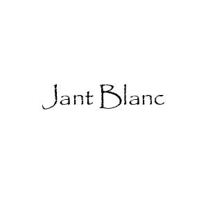 Jant Blanc