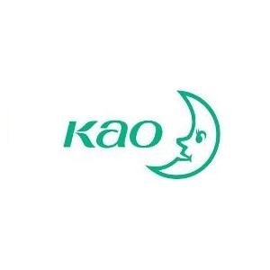 KAO, Japan