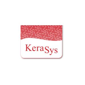 Kerasys, Aekyung Co., LTD, Korea