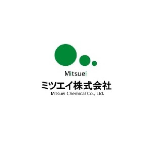 Mitusei, Japan