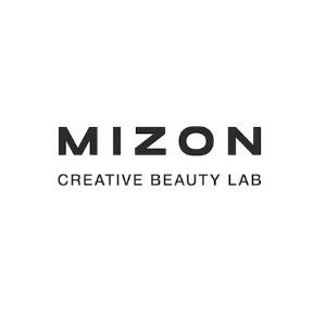 MIZON, Korea