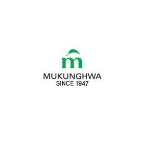 MKH (Mukunghwa), Korea