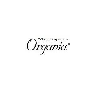 WhiteCospharm (Organia), Korea
