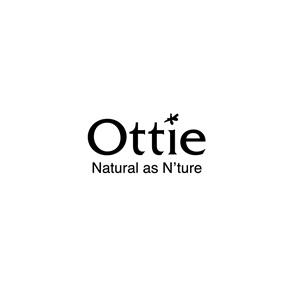 Ottie, Korea