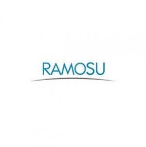 Ramosu, Korea