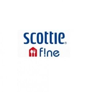 Scottie Fine, Japan