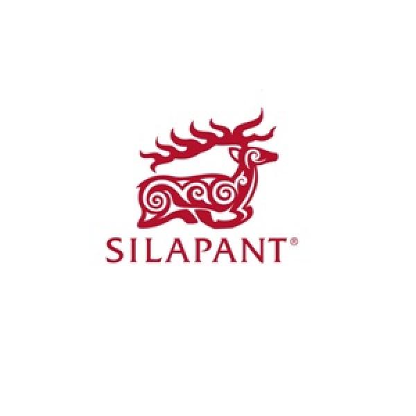 SILAPANT, Russia