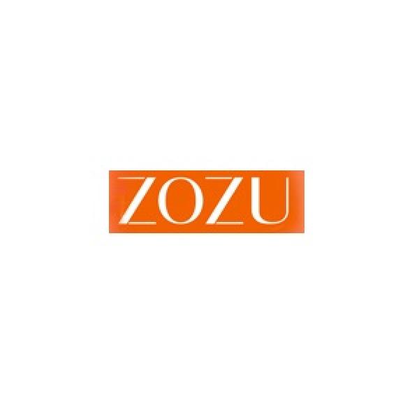 ZOZU, China