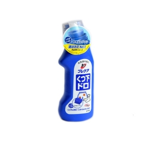 Lion Top Precare for Mud Stains, 220мл