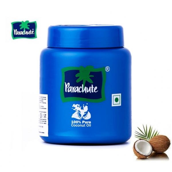 Parachute 100% Coconut Oil Hair Care, 500мл