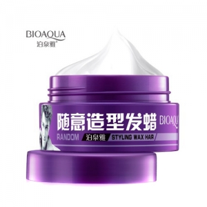 BioAqua Hairstyle Wax, 100гр