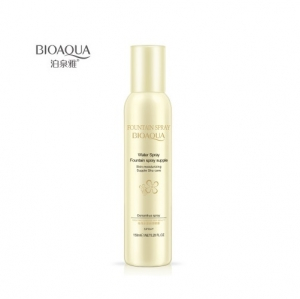 BIOAQUA Osmanthus Water spray, 150 мл.