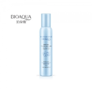 BioAqua Blueberry Water Spray, 150мл