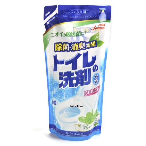 Kaneyo Jofure for Toilet, м/у, 380мл