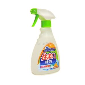 Nihon Detergent Sumai Clean Spray, 400мл