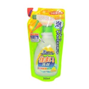 Nihon Detergent Sumai Clean Spray, 350 мл.