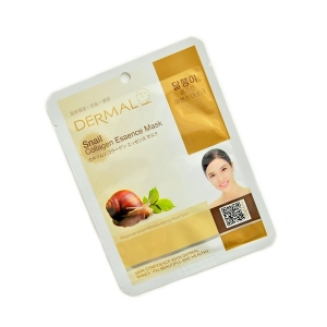 Snail Collagen Essence Mask, 23гр.