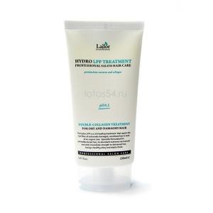 La'dor Eco Hydro LPP Treatment, 150мл