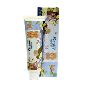 MKH Kizare Kids Fruit Cocktail toothpaste, 75гр.
