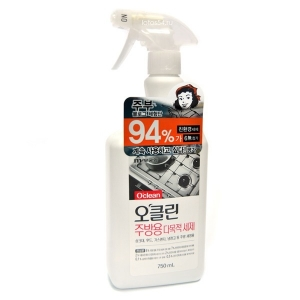 O`clean Multi-Purpose Cleaner Kitchen, 750 мл
