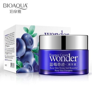 BioAqua Essence Cream, 50 гр.