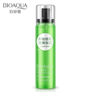 BioAqua Cleansing Spray (120 мл)