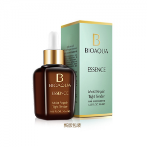 Bioaqua Advanced Repair Essence, 30гр.