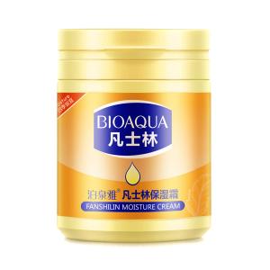 BioAqua Fanshilin Moisture Cream, 170гр.
