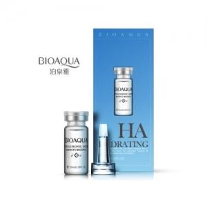 BioAqua Hyaluronic Acid, 10 мл.