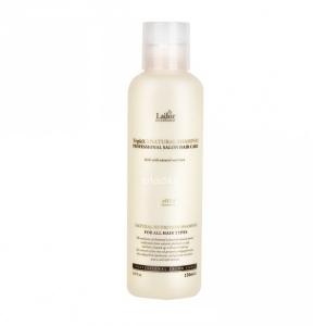 La'dor Triplex Natural Shampoo, 150 мл.