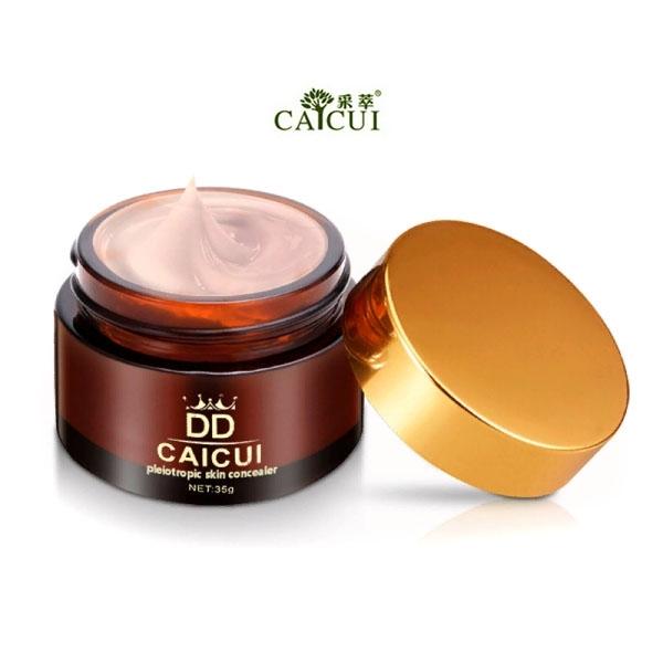 CAICUI DD Cream, 30гр.