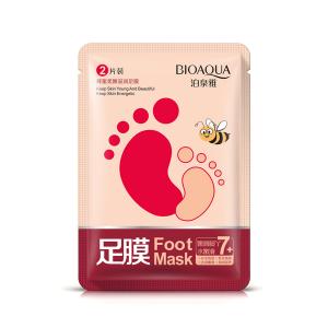 BioAqua Foot Mask, 1упак. (2шт)