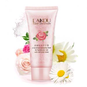 LAIKOU Hand Care Cream, 60гр.